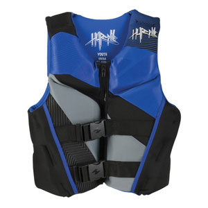 Hyperlite Water Sports Jacket