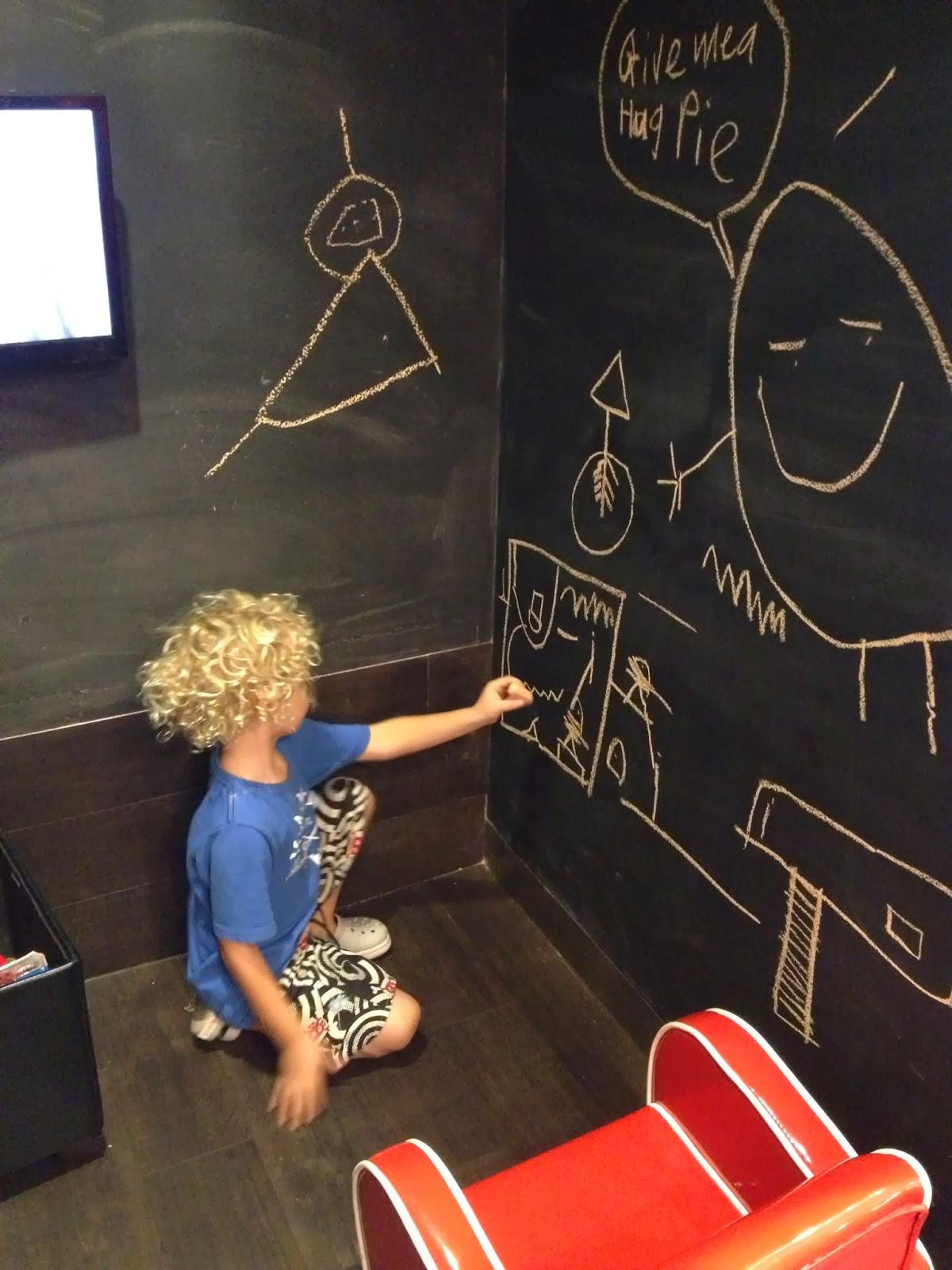 kid-boat-homeschool