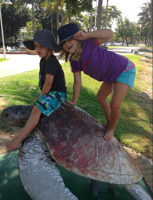 kids-turtle-beach