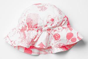baby-gap-hat