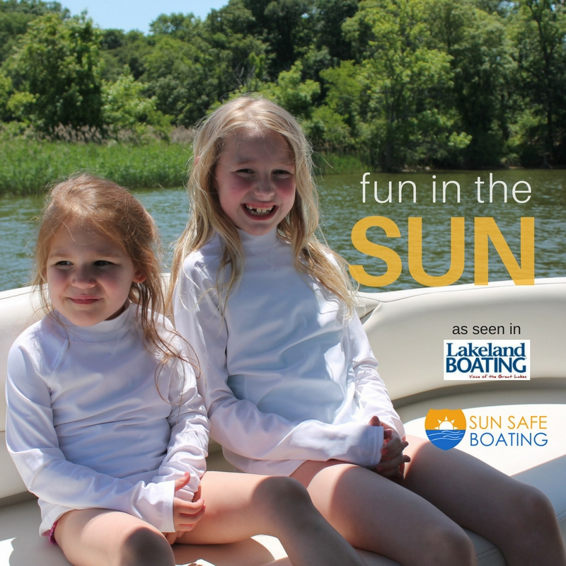sun protection kids