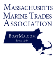 mass marine trades